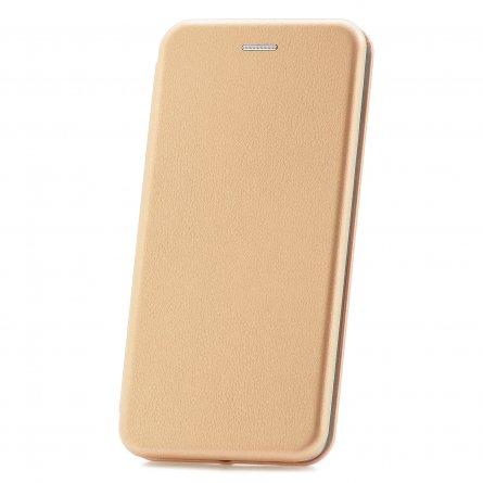 Чехол книжка Huawei P9 Lite 9805 Rose gold