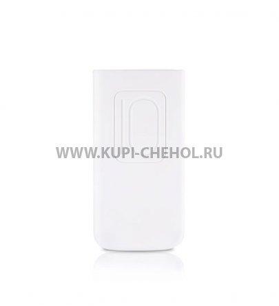 Power Bank 10000 mAh Remax Flinc RPP-72 White