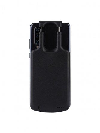 Универсальный чехол-аккумулятор для Type-C 5000 mAh Jellico Black